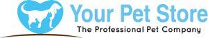 Your Pet Store | Online Pet Store, Ennis Ireland