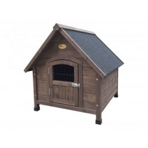 Dog Kennels, Crates and Carriers