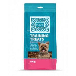 Dog Training Products