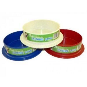 Dog Bowls & Bowl Accessories
