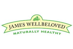 james-wellbeloved