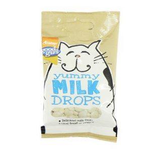 Good Girl Milk Drops 40g
