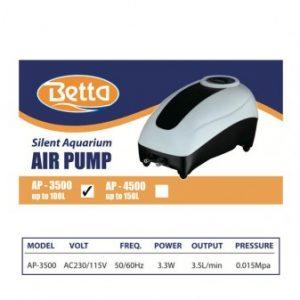 Betta Air Pump AP-3500