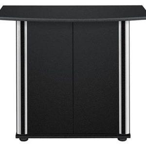 Aquael Leddy 75/80 Cabinet