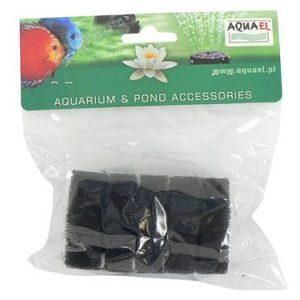 Aquael leddy 40/60 replacement sponge