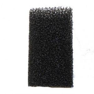 Betta Filter sponge 1800