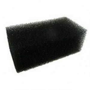 Betta Filter sponge 350