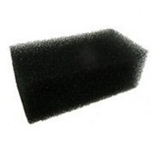 Betta Filter sponge 450