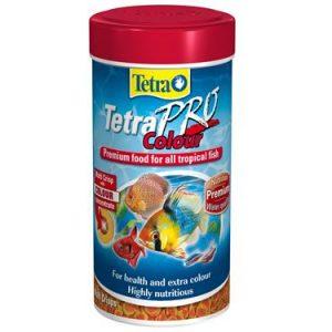 Tetra Pro Colour 55g