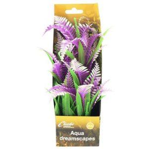 ADS Lilac Fern (20cm)