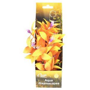 ADS Sunburst Foliage (20cm)