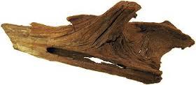 Driftwood Medium x 1 piece