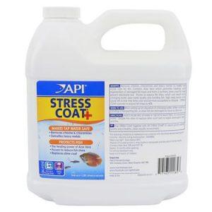 Stress Coat (1.9 Litre)