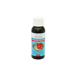 Easylife Filter Medium Conditioner 100ml