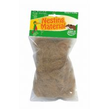 Nesting Material For Small Animals and Birds