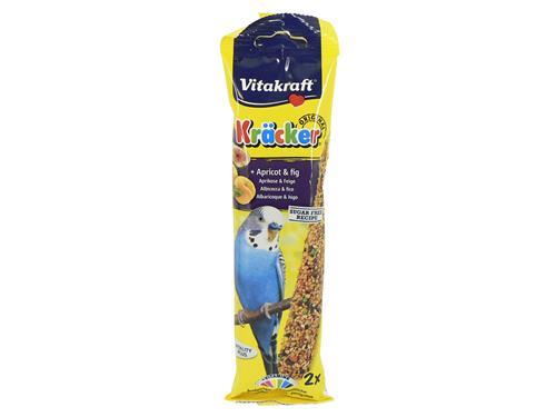 Vitakraft Budgie Fruit Sticks