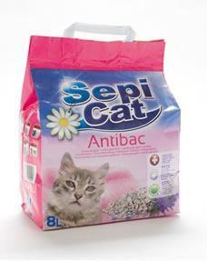 Sepicat anti bacterial 8 litre