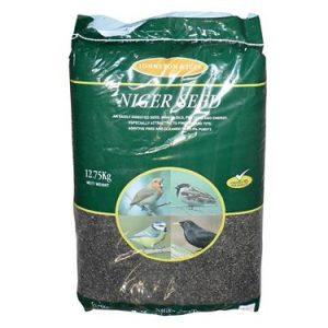 Niger Seed 12.75kg