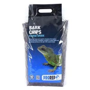 Prorep Bark Chips 10 Litre