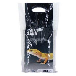 Prorep Calcium Sand 5kg
