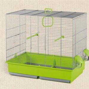 Denso Bird Cage