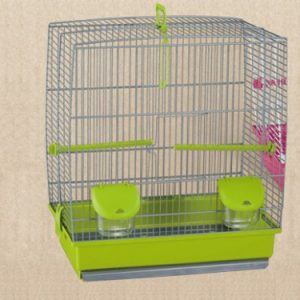 Galileo Bird Cage 45cm