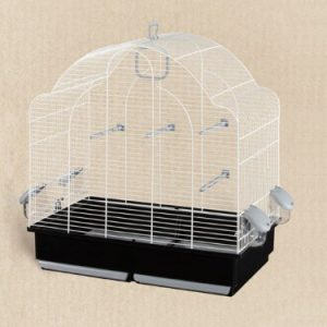 Stardust Multi Dome Bird Bird Cage