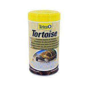Tetra Tortoise food 100g