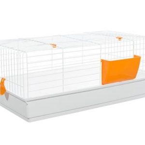 Voltrega Parry Rabbit Cage (100cm)