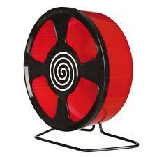 Trixie exercise wheel 20cm