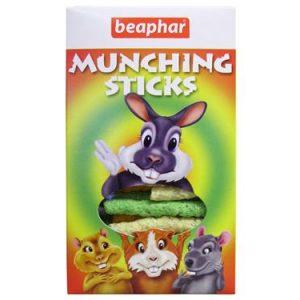 Beaphar Munching Sticks 150g