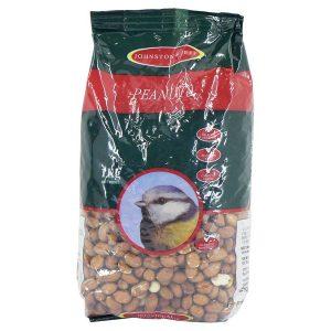 Peanuts 1.5kg